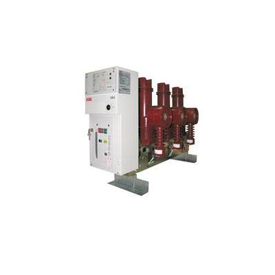 Interruptores Automáticos de Vacío para Servicio Interior