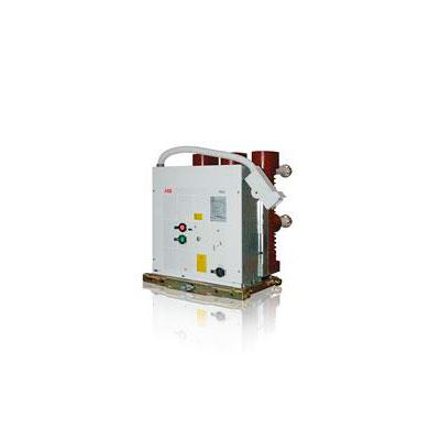 Interruptores Automáticos de Gas para Servicio Interior