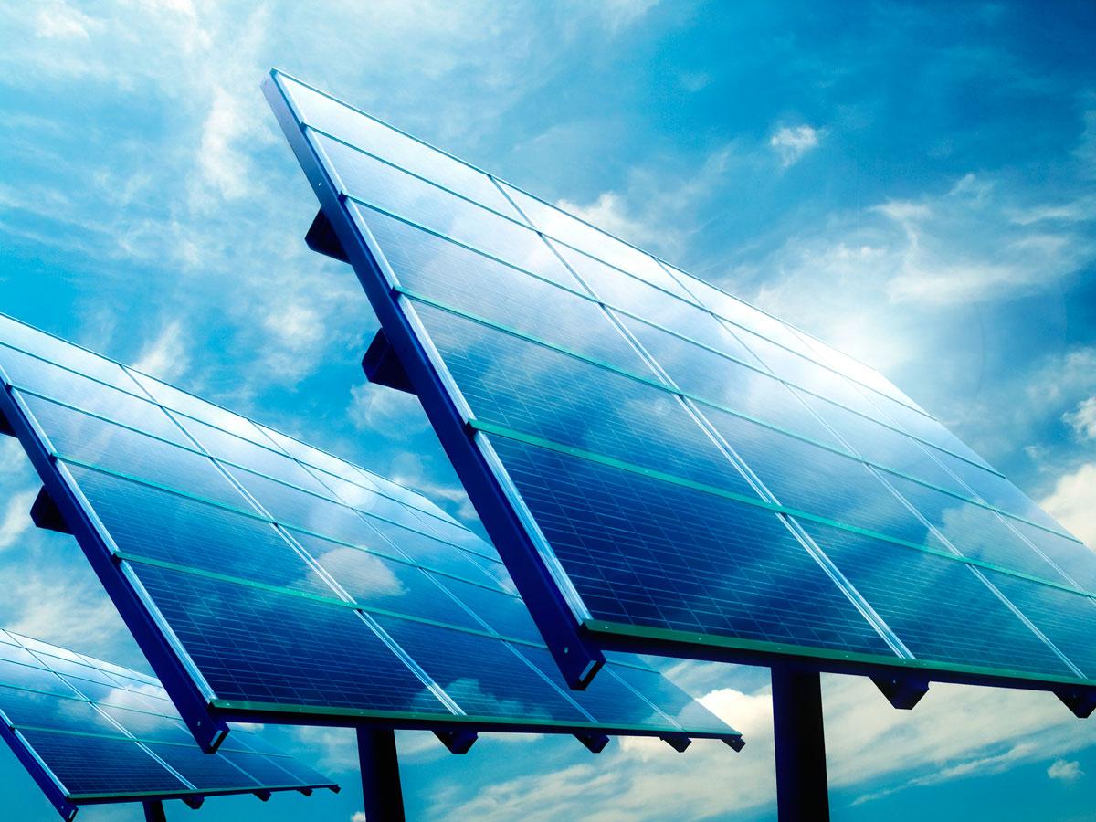 solar_panel-portada