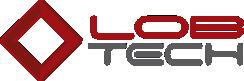 Lobtech Equipos y Sistemas SA de CV
