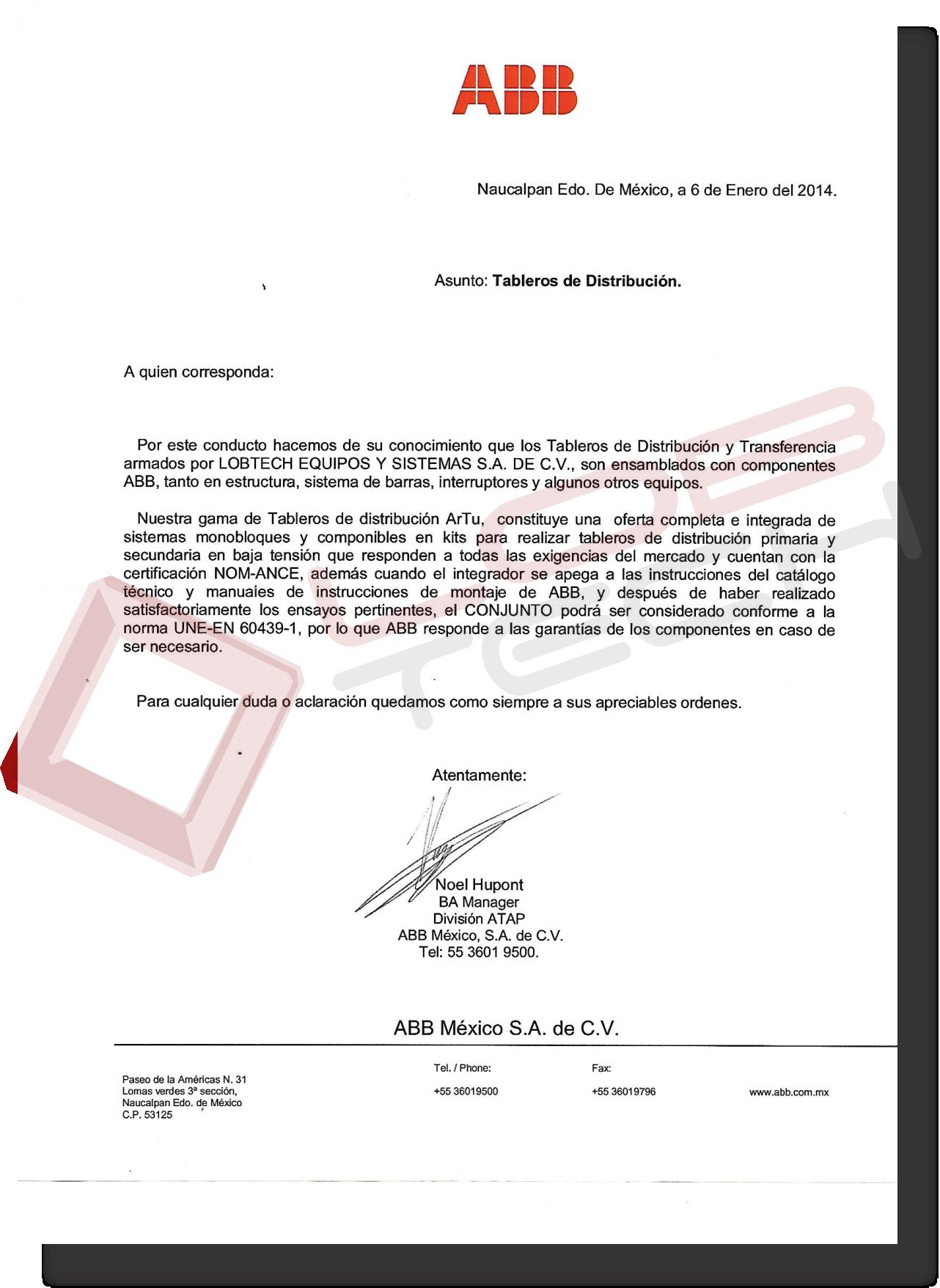 CertificadoABB_1